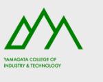 logo2-ycit